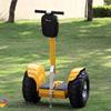 self balancing personal transport off road vehicle