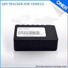 Waterproof GPS GSM Vehicle Motorcycle Tracker Car Tracker GPS