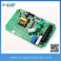 Electronic PCBA manufacturing services android motherboard pcba