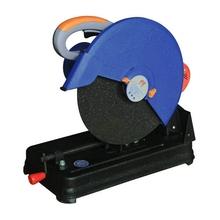 Conveyor Belt 2300w 355mm cut off machine/ cutting machine