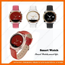 Competitive price accept paypal bluetooth S360 smart watch for android phone Competitive price accept paypal bluetooth