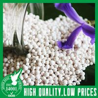 Zinc Sulphate Granular prices