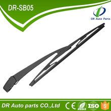 Rear Windshield Wiper Blade For SUBARU IMPREZA