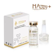 Oem disponibles collagène élastique peptide essence renforcer la peau élastique