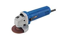 HS3020 115mm 650W powercraft angle grinder