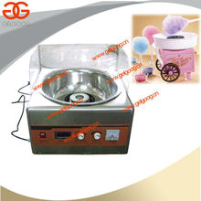 Cotton Candy Making Machine|Candy Floss Machine|Cotton Candy Maker
