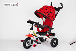 cheap baby tricycle, baby tricycle 2015, tricycle baby chinese toy manufacturers