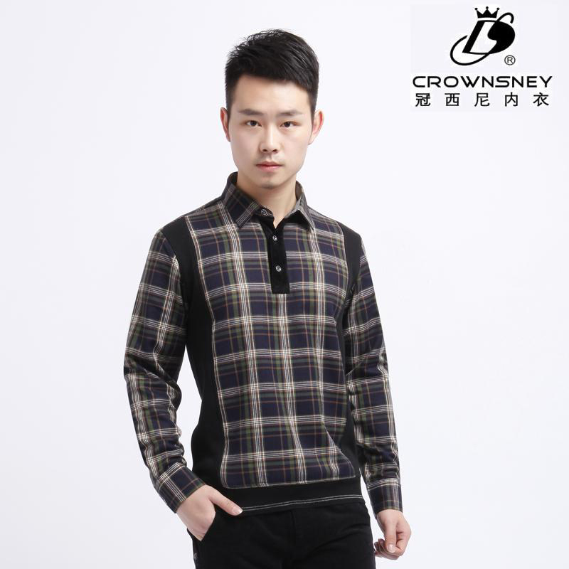 Custom men 39 s clothes unique dress shirts 2015 made in for Unusual shirts for men