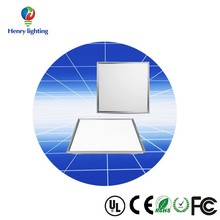 New products hot 600x600 ceiling panel light,Alibaba express 36w 600 600 led panel lighting led panel light, 60w panel light led