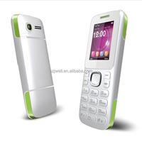 alibaba express hot sale city call used mobile phone wholesale dubai cheap mobile phone