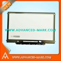 Replace Laptop LCD Screen / Panel for Macbook pro 15-inch A1286 1440 x 900 WXGA+, Brand New A+