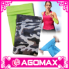 Personalize Sport Armband Mobile Phone Arm Pouch for iphone 6