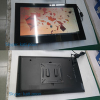 13.3'' tablet antenna wifi, tablet pc wifi without camera/tablet wifi