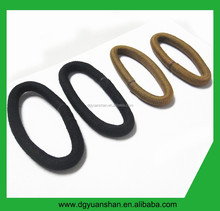 Top quality and Thick hair band