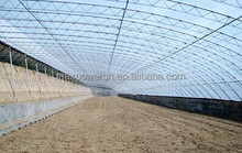 2015 New Arrival, greenhouse plastic sheet