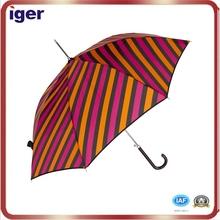 Daily Need rain sun umbrella