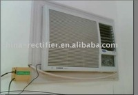energy saver for air-conditioner