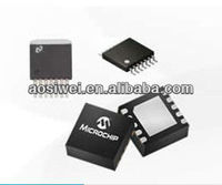 Original new IC chips MRFE6VP61K25H