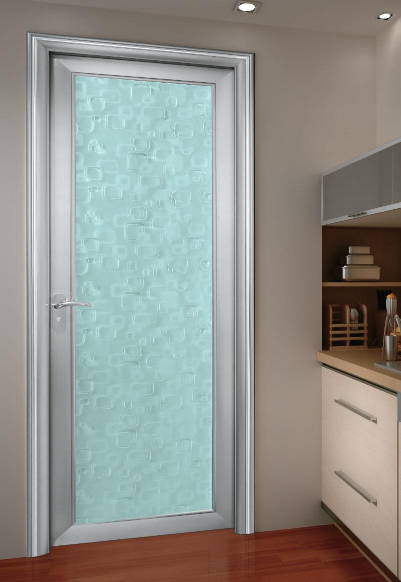 Outward Open Aluminum Casement Door For Exterior With High Quality Buy Aluminium Casement Door