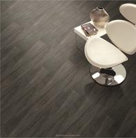 wood flooring ceramic tile/ light color wooden tile for living room