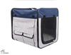 Portable Tent Crate pet carrier crate,pet tent,pet box soft dog crate