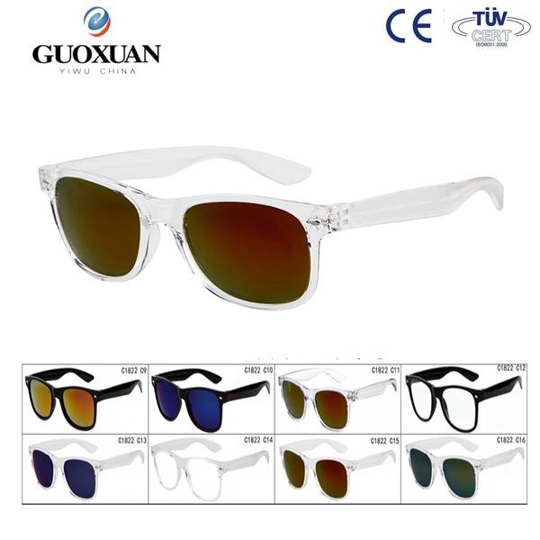 stylish eyeglass frames fn8e  stylish eyeglass frames