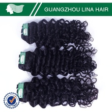 100% human hair unprocessed wholesale copper red hair weave