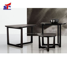 2015 home furniture wooden end table