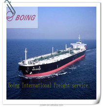 Container shipping rates to DAVAO from China shanghai skype:boing katherine)