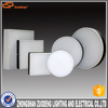 China supplier 2 year warranty qualified 20W led panel light with ceiling mounting kit