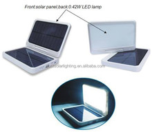 best sale Solar battery mobile phone charger power in high quality