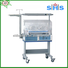 YP-90B newborn infant incubator device