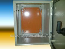 IP66 enclosure box / electrical enclosure panele box / Metal enclosure box