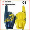 80 cm cheer promotional inflatable hand