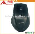personalizadoimpreso mouse oem y odm ratón del ratóninalámbrico