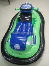 Hot sale PVC inflatable electric motor boat,PVC inflatable jet ski