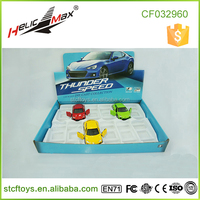 China Wholesale Cheap Small Alloy Car 1 32 diecast model cars