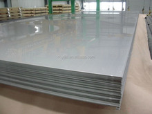 China High quality 304 stainless steel metal sheet
