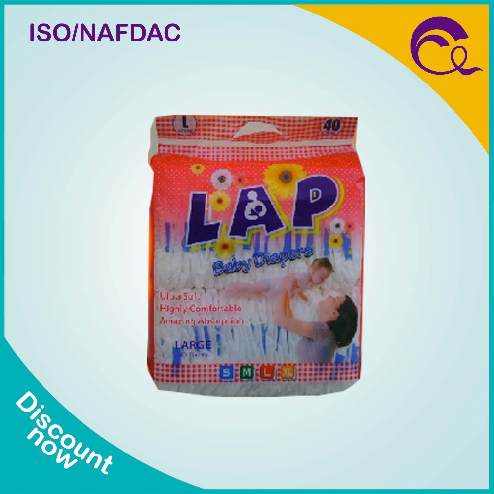 photo products buy baby diapers