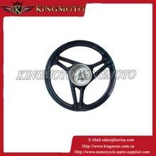 HD-Motorcycle Aluminium Wheel Rim-34001 Cheap Motorcycle Aluminium Wheel Rim With High Quality for KM001