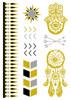 /product-gs/waterproof-tribal-gilt-buddha-palm-motif-bracelet-metallic-tattoo-stickers-60274820033.html
