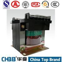 high accuracy BK-2500VA bk machine tool control transformer