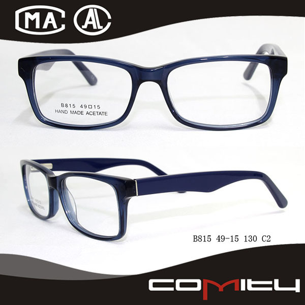 New Mode China Wholesale European Style Glasses Frames ...
