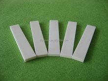 99.7%Alumina Ceramic Al2O3 Plate & Ceramic Substrate