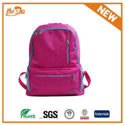 floral school backpack remove padded laptop sleeve