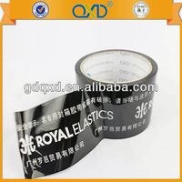 best quality tape for laser cutting