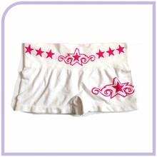 Sexy Girls Teen Panties