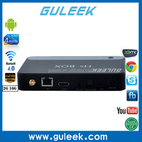 2015 hot selling rk3188 quad core android tv box WIFI 802.11 b/g/n 2.4GHz and 5GHz quad core tv box