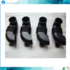 Silicon rubber rapid prototyping shenzhen factory