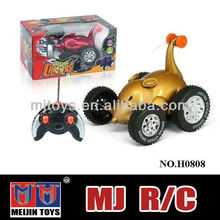 Animal shape 4 channel used rc electric cars for sale